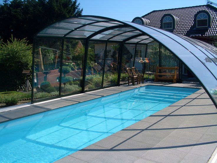 57 Best Covers In Play Images On Pinterest Pools Swiming Pool And Swimming Pools