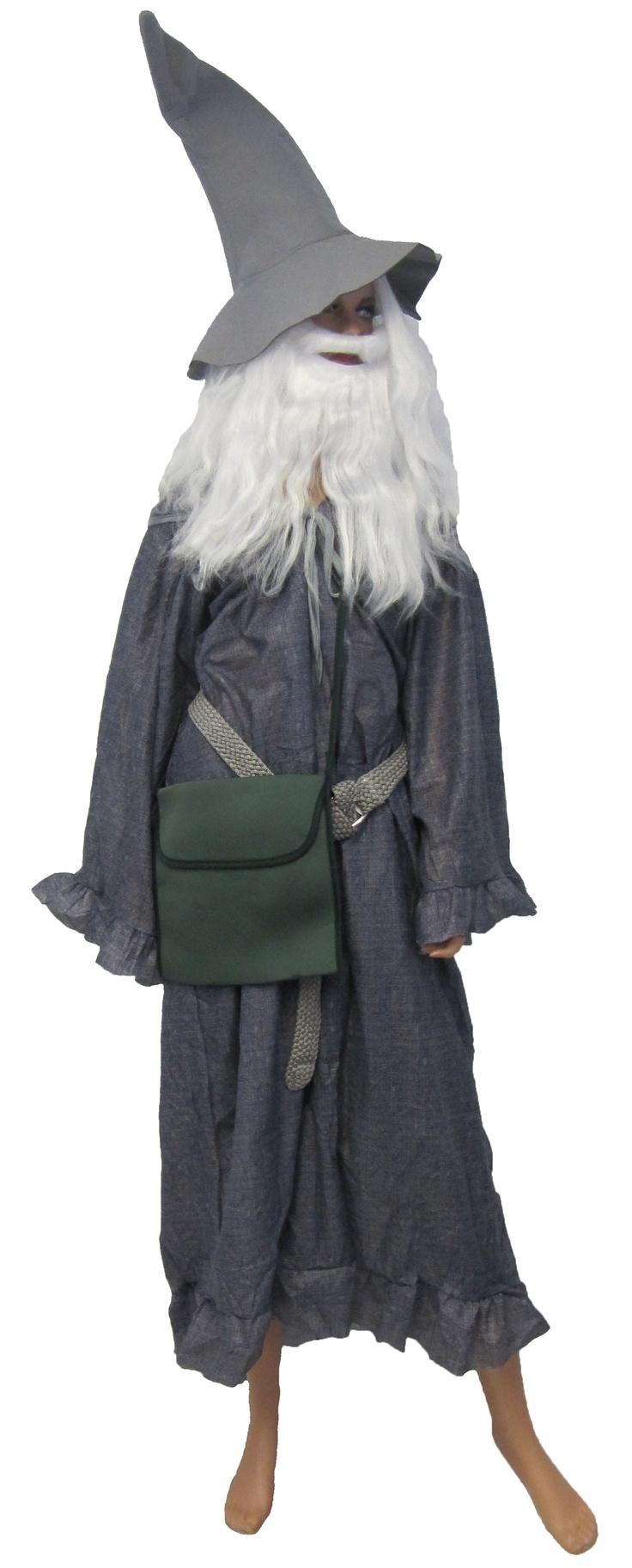 costume pleated fantasy adult