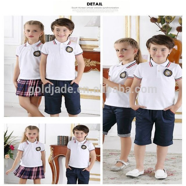Source 2015 new design primary school uniform japanese or england school uniform,provide school-uniform sample on m.alibaba.com