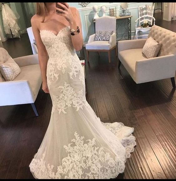 Cheap dress australia, Buy Quality dresses babies directly from China dress up…