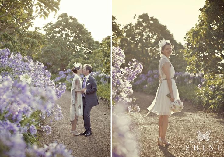 Waiheke Island Wedding, Puriri Valley, Shine Studios
