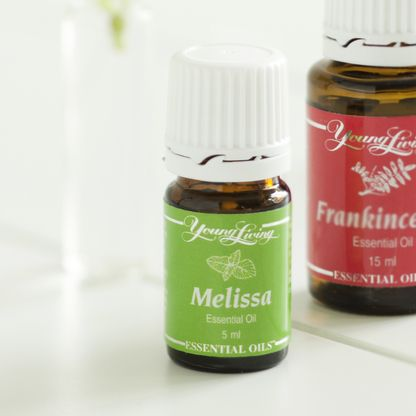 1000 Ideas About Melissa Essential Oil On Pinterest Essential Oils Doterra And Oil