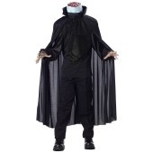 Scary Boy Costumes  Scary Boys Halloween Costume