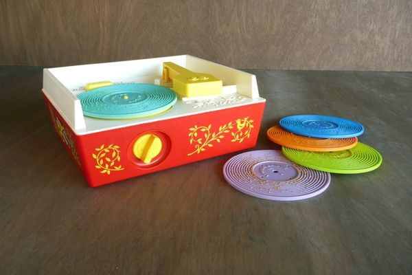 Popular Toys and Games from the 1970s and 1980s « Motley News and Photos