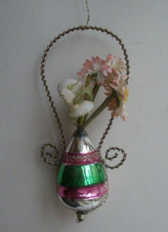 Snapfish Christmas Ornaments