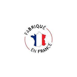 Pouf Poire ADULTE PRUNE VIOLINE pas cher FABRIQUE EN FRANCE: Matières nobles, excellente qualité et durabilité, remplissage haute densité,…
