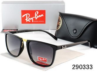 ray ban sunglasses lowest price  love this sunglasses, ray bans outlet...lowest price $12.55! same company