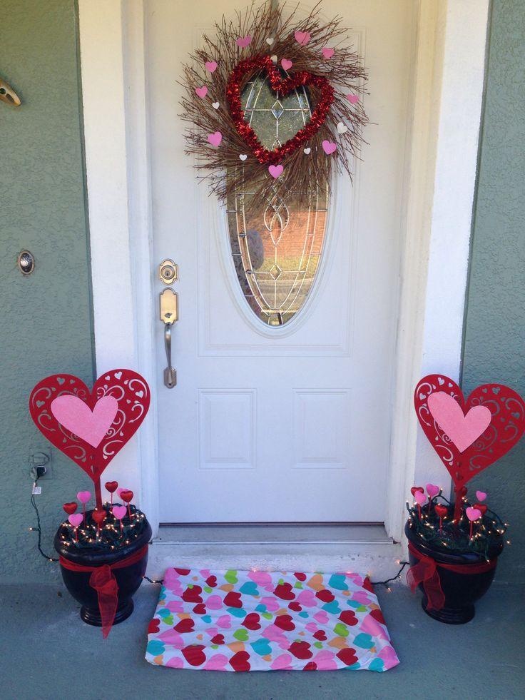 917 best images about valentines day on pinterest felt. Black Bedroom Furniture Sets. Home Design Ideas