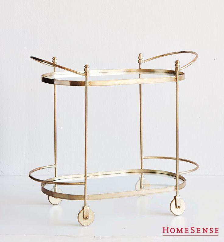 les 25 meilleures id es concernant style de chariot bar sur pinterest desserte d cor de. Black Bedroom Furniture Sets. Home Design Ideas