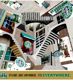 17 best images about starbucks ads and spoofs on pinterest