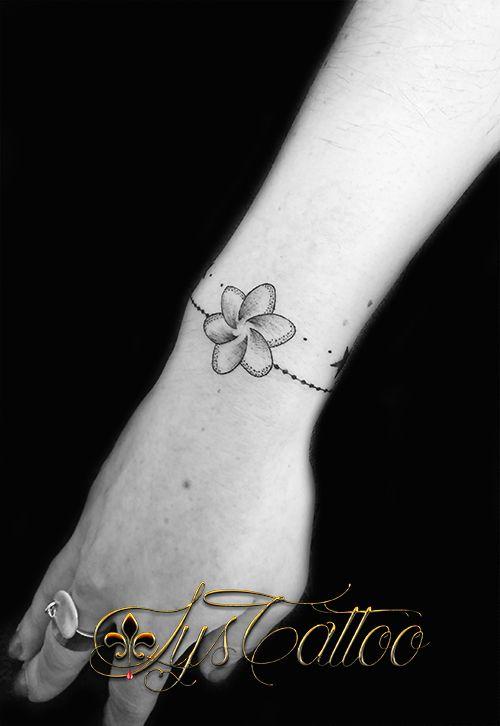 Tatouage Fleur De Lys Femme Elegant Best Images About Wallington