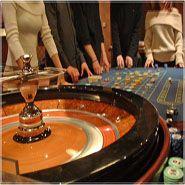 Online Casino Spellen: Dingen Om Te Weten - #Gokkastenonline
