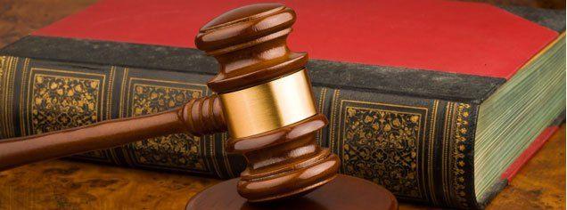 DUI Attorney Mesa: Arizona DWI Lawyer #dui #attorney #mesa, #dui #attorneys #mesa, #dui #lawyer #mesa, #dui #lawyers #mesa, #dui #attorney #mesa #az, #dui #lawyer #mesa #az, #mesa #dui #attorney, #mesa #dui #lawyer, #mesa #dui #attorneys, #mesa #dui #lawyers, #mesa #attorney #dui, #mesa #lawyer #dui, #mesa #az #dui #attorney, #mesa #az #dui #lawyer, #arizona #dui, #arizona #dui #lawyer, #arizona #dui #attorney, #arizona #dui #laws, #arizona #dui #penalties, #mesa #criminal #lawyer, #mesa…