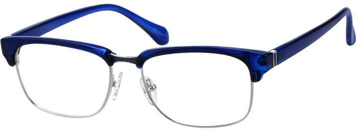 7 best images about glasses on Pinterest Models ...