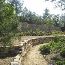 Zahrady Jukl | Zahrady na klíč