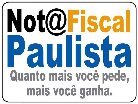 NFP Consulta –  www.nfp.fazenda.sp.gov.br