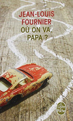 Où on va, papa ? de Jean-Louis Fournier http://www.amazon.fr/dp/2253127841/ref=cm_sw_r_pi_dp_YU1rvb0G9VQ0Y