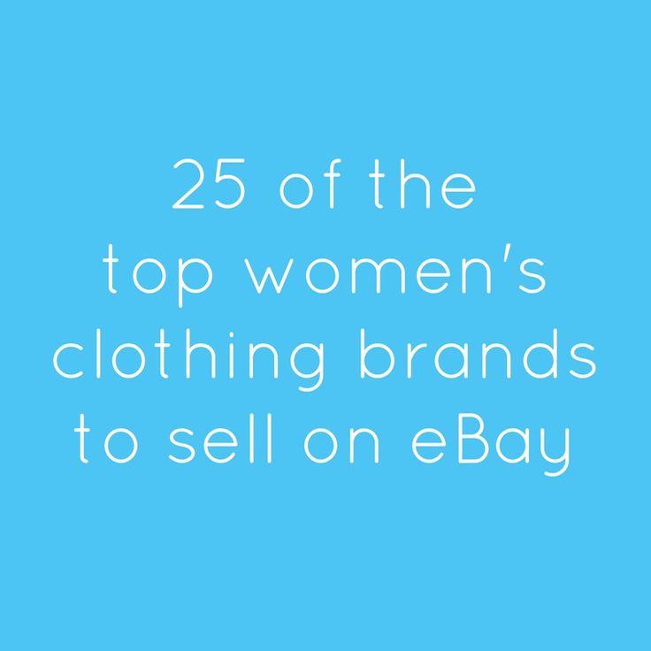 30 best eBay images on Pinterest | Ebay office, Selling online and ...