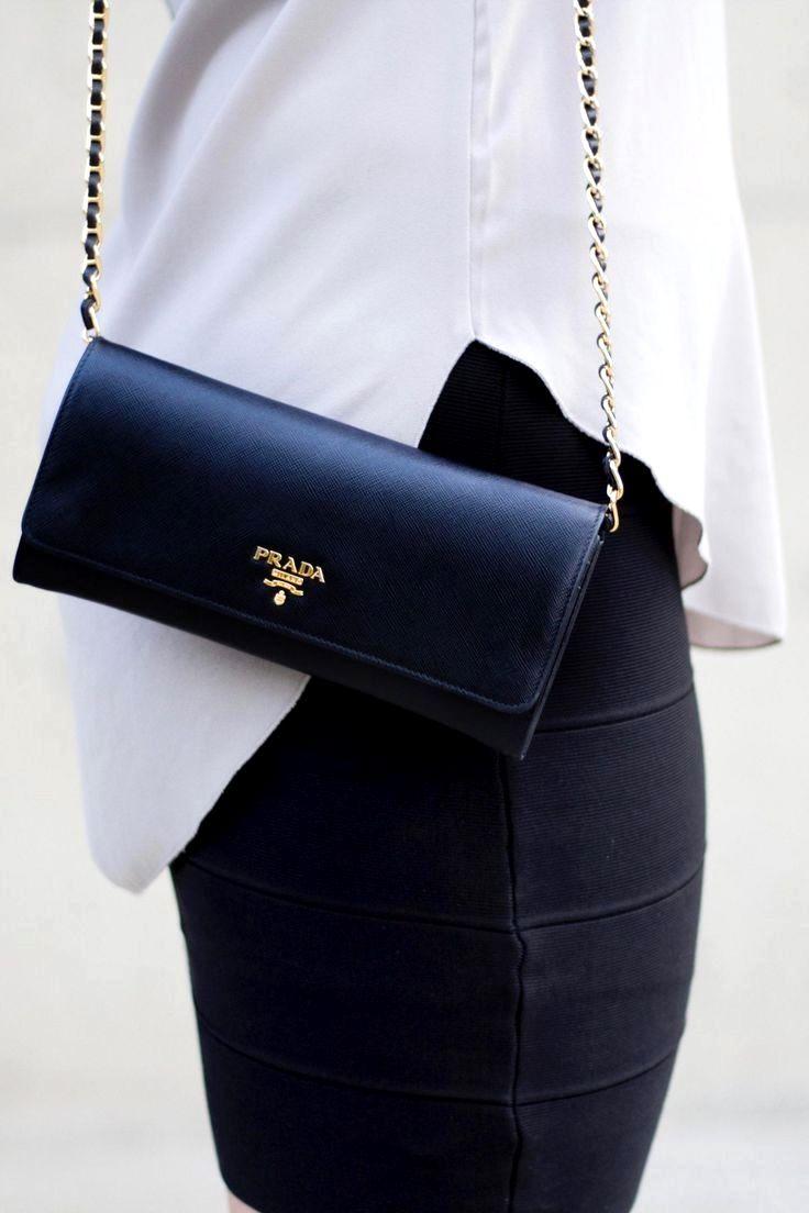 75cbf7cd788f Designer Bag Shopping. For most women