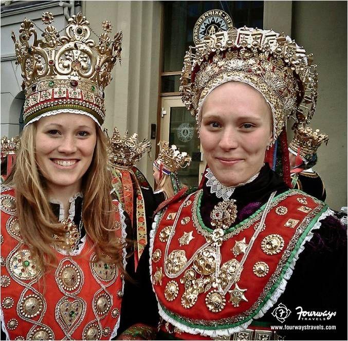 eastern europe mail order brides