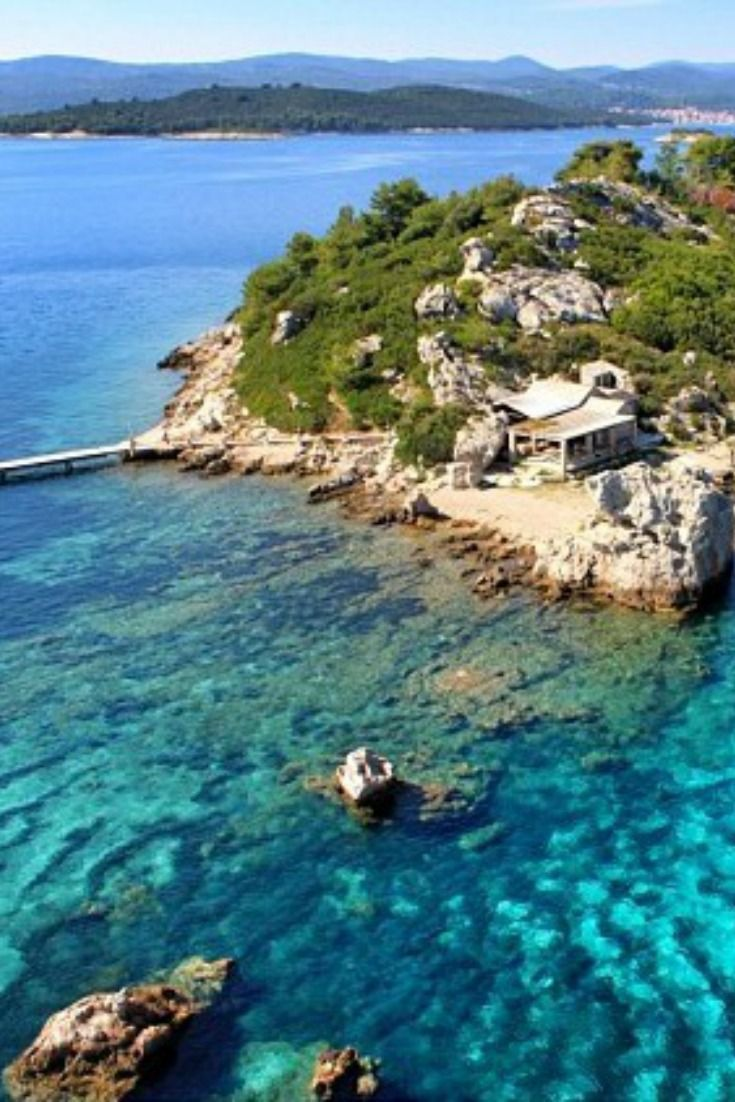 Croatia Travel Blog: Ready to explore some of Croatia's finest locations in style? This relaxed, 3-Day Hvar & Dubrovnik Catamaran Tour is for you. Click to find out more!