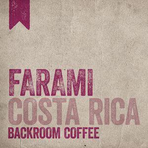 Farami, Costa Rica