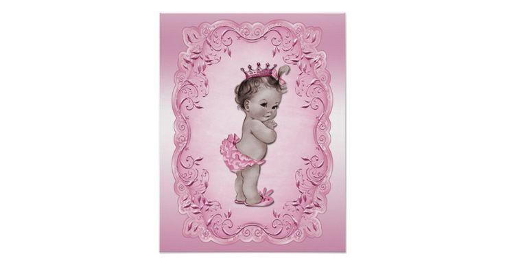 vintage_baby_princess_pink_poster-rf70745042fa54ac6bd9c086a829f2d7f_jd55_8byvr_630.jpg (1200×630)