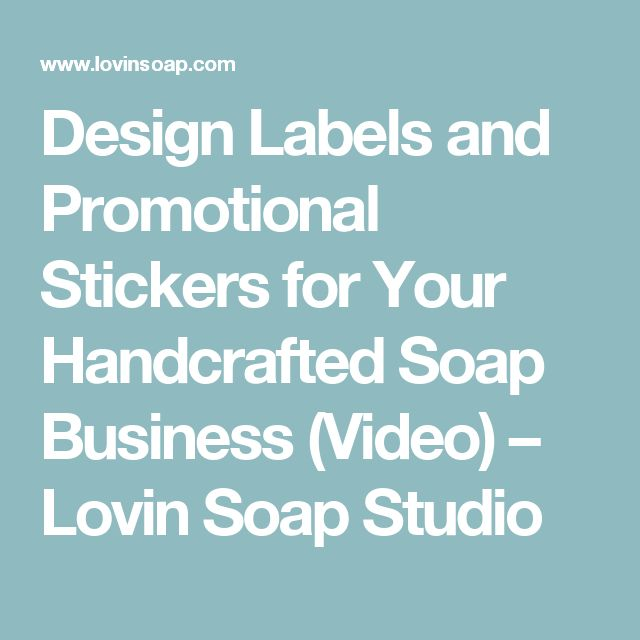 Best  Promotional Stickers Ideas On Pinterest Best Business - Promotional custom vinyl stickers business