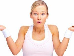 Dieta do carboidrato: sem restrições - Testei, gostei!