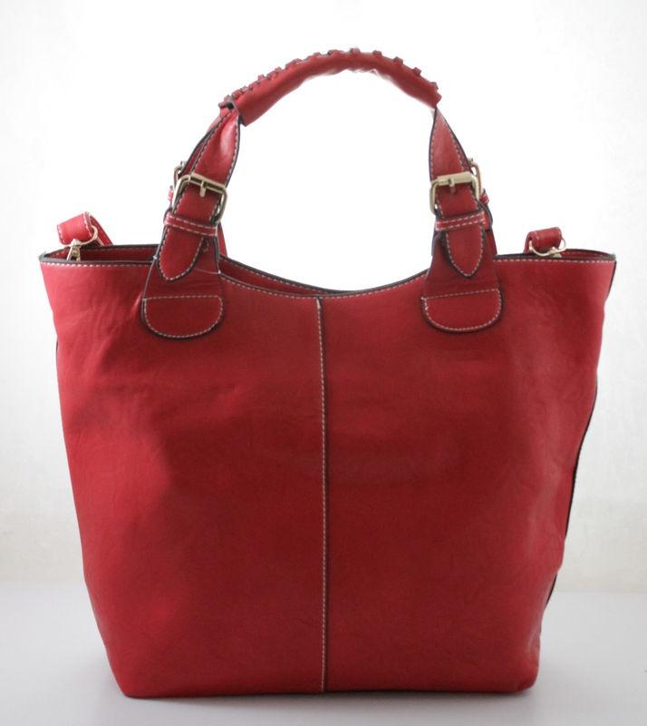 Bella Fella Tote Bag