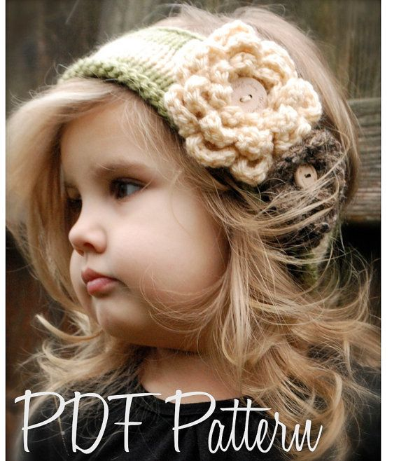 cute cute cute....I need my momma to teach me how to do this!!!....then I need a baby girl to model it!!!!