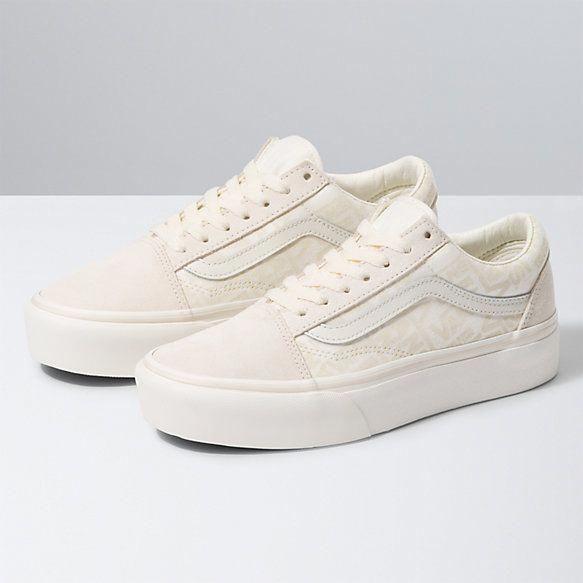 Pin on Feetwear