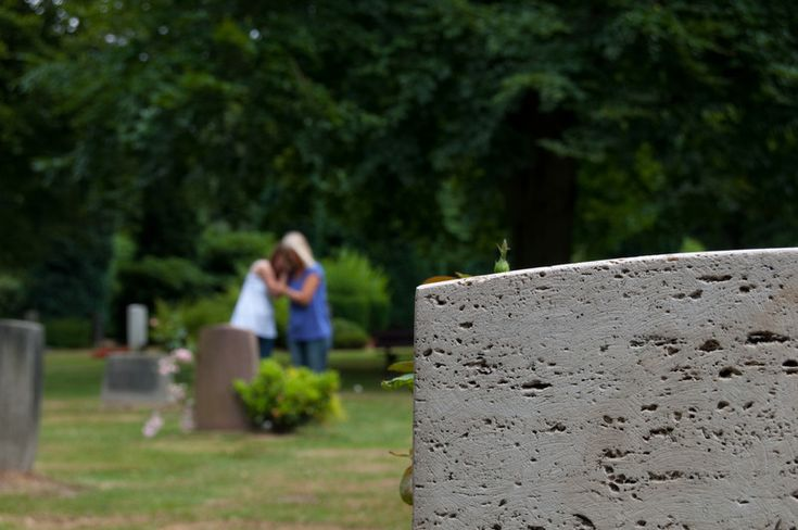 Dealing with Grief: The 5 Stages of Grief,  via www.drchristinahibbert.com