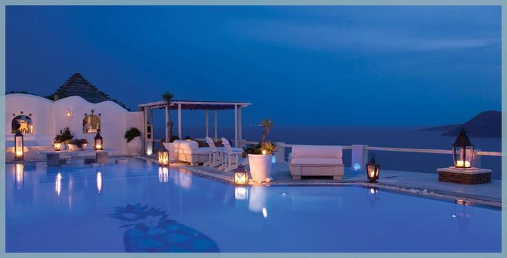 #GrecoPhilia M Y K O N O S #Luxury #Suites & #Villas - #Mykonos #Boutique #Hotel #Greece