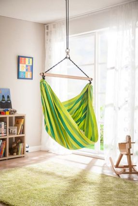 19 best Hamacas para volar y soñar images on Pinterest Hammocks