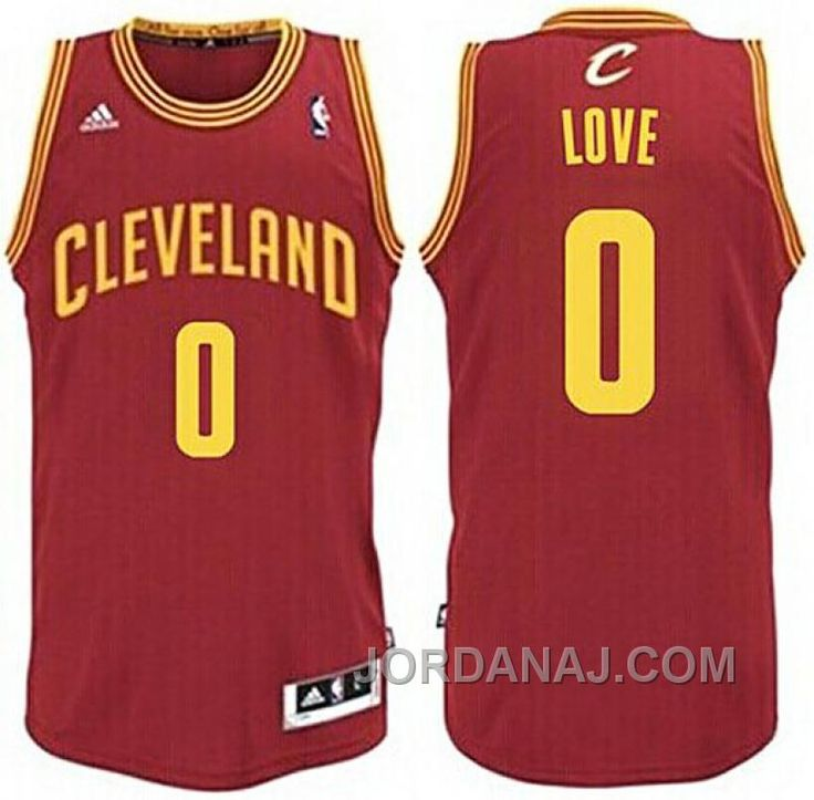 new style 6653c cb881 0 kevin love jersey wedding
