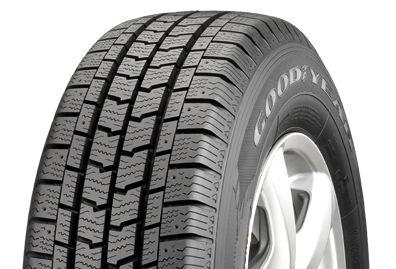 #Goodyear #Cargo #UltraGrip 2 #hiver #camionnette #pneu #pneus #pneumatique #pneumatiques #goodyear #tire #tires #tyre #tyres #reifen #quartierdesjantes www.quartierdesjantes.com