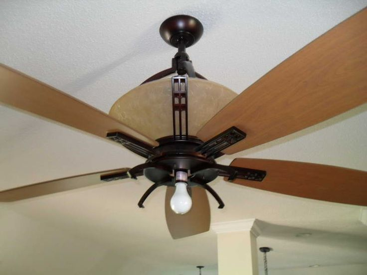 Fan Light Parts : Best images about ceiling fan replacement blades on