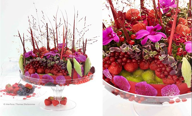 gateau-floral-1