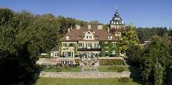 Althoff Grandhotel Schloss Bensberg (Bergisch Gladbach, Germany) - Hotel Reviews - TripAdvisor