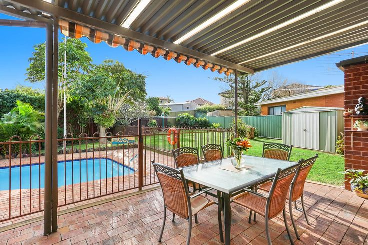 Real Estate For Sale - 10 Waterton Avenue - Matraville , NSW