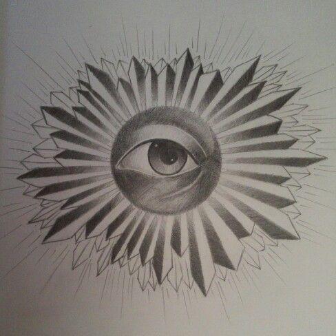 #eye #drawing #art #pencil #paper #blackandwhite #art #artist #artwork #artsy #artoftheday #draw #drawingoftheday #sketch #sketching #sketchaday #asketchaday #sketchbook #illustration #photooftheday #pencil #paper #gallery #graphic #graphics #fineart #creative