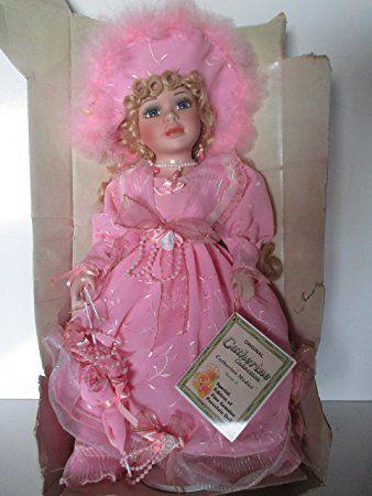 Bildresultat för CATHERINE MEDICI doll