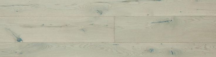 Woodline Parquetry solid wood flooring - Antique Himalayas Oak 1 strip