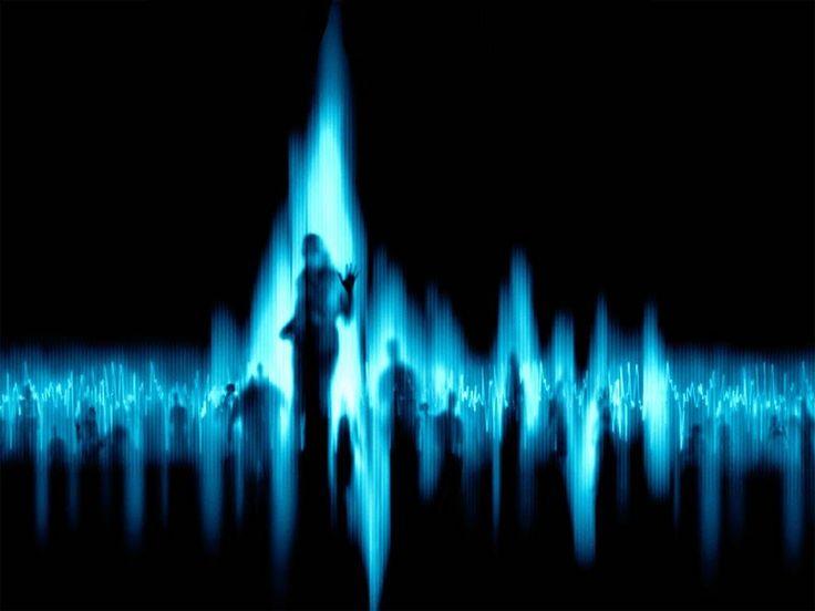La psicofonia o EVP, sarebbe un fenomeno paranormale nel quale delle voci non umane si presenterebbero in registrazioni tramite strumentazione elettronica.