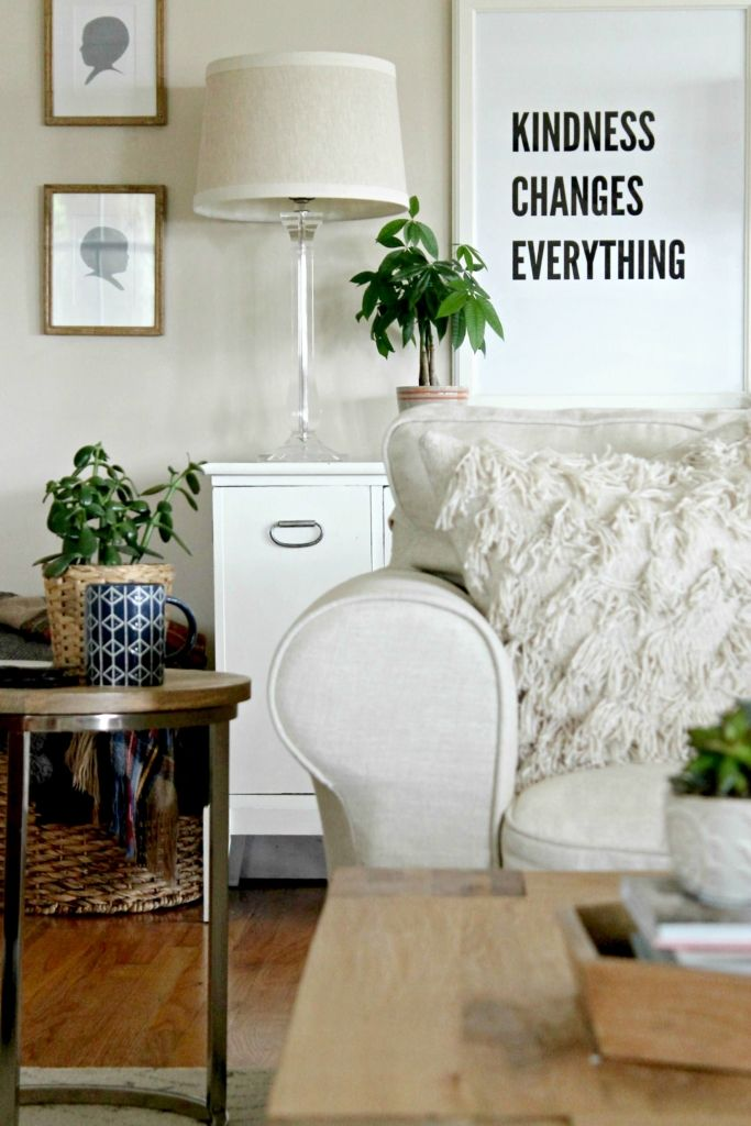 32 best home decor images on pinterest cable knit throw cable knit and throw blankets Pinterest everything home decor