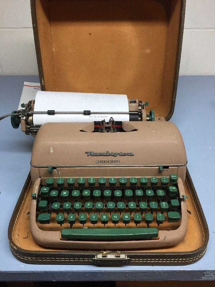 Pin On Vintage וינטג