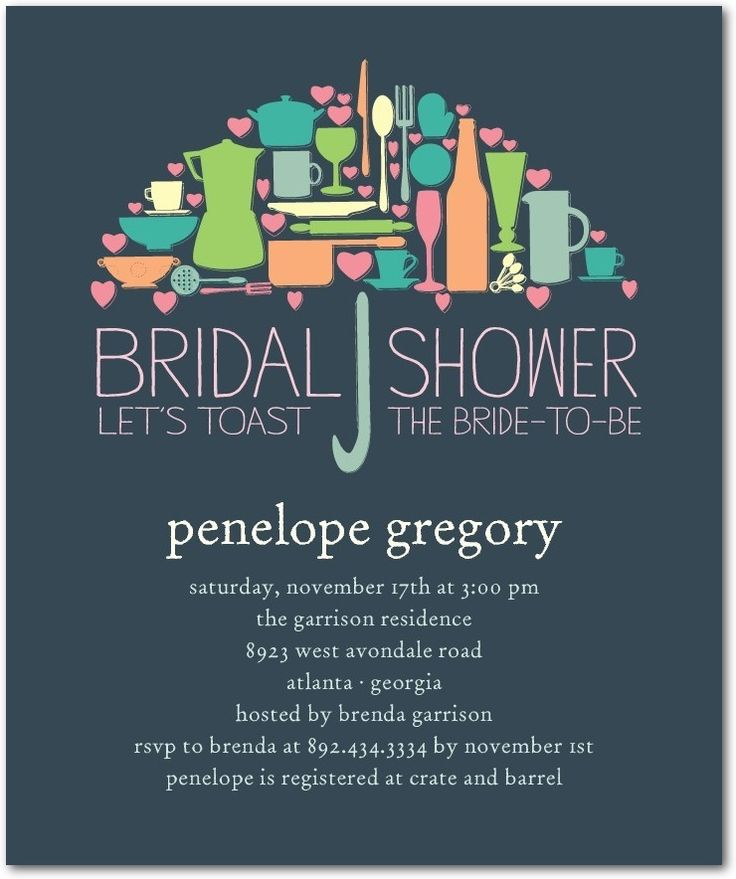 105 best invitation station images on pinterest invitations find this pin and more on invitation station by lojewelers stopboris Image collections