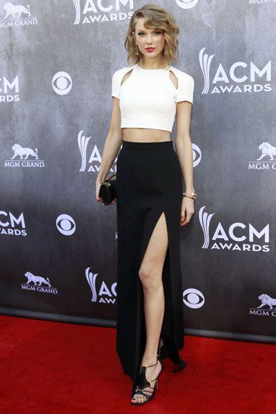 EGO - Taylor Swift - Tudo sobre famosos