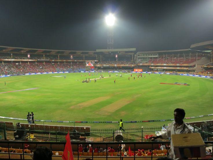 MI VS DD Highlights 15-05-2016 | IPL 2016 Match 47 | Delhi VS Mumbai Pre...